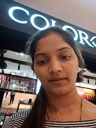 Colorbar Cosmetics photo 3