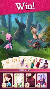 Alice Legends Game Download 4