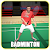 Badminton Games Free 2017 3D file APK for Gaming PC/PS3/PS4 Smart TV