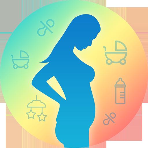 Pregnancy Calendar file APK for Gaming PC/PS3/PS4 Smart TV