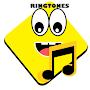 funny sound effects cartoon ringtones