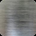Chrome Metal HD Live Wallpaper