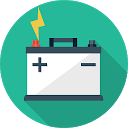 Battery-Saver APK