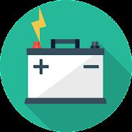 Battery-Saver APK icon