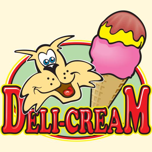 דלי קרים - Deli Cream