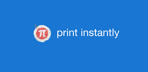 Printo Print Instantly Posters Docs Photos Apps Bei