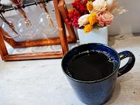 九日咖啡 自家烘焙咖啡館(二店)