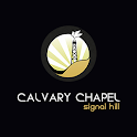 Calvary Chapel Signal Hill icon
