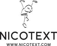 Nicotext