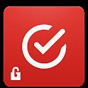 Good Tasks icon