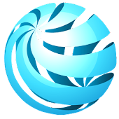 Best & Fast Web Browser