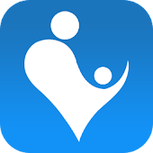 SitterFriends - Book babysitters, nannies