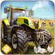 Milford Organic Tractor Farming 2 Simulator 2018 (game)