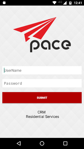 Pace download 1