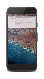 Your Calendar Widget v1.23.5 [Pro] APK 7
