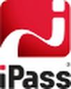 iPass