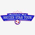 Americas Next Soccer Star Tour icon