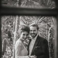 Wedding photographer Denis Ganenko (Finix). Photo of 17.06.2018