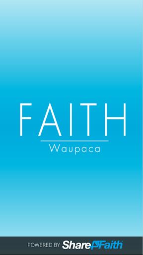 Faith Community Church Waupaca