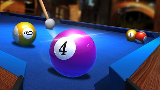 8 Ball Tournaments 1.09.3179 screenshots 4