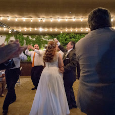 Wedding photographer David eliud Gil samaniego maldonado (EliudArtPhotogr). Photo of 06.08.2017