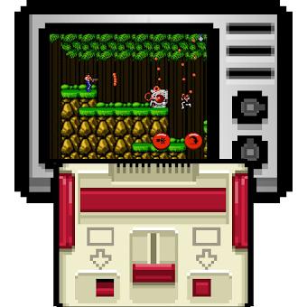 Retro GBC Emulator 5+ Hileli APK indir Mod Download