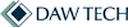 Daw Technologies