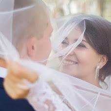 Wedding photographer Aleksey Boyko (Alexxxus). Photo of 24.08.2016