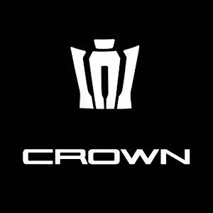 クラウン   RS Advance Executiveのカスタム事例画像 RuiσД`*さんの2020年04月15日21:03の投稿