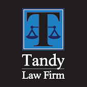 Tandy Law Firm Accident Help