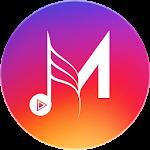 2019 Music Player - Free Music & MP3 Player 5.0
