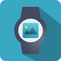 View It Go - Image Gallery for Wear icon