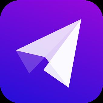 Telegram  Xs—Optimizer&Free&Chinese Version
