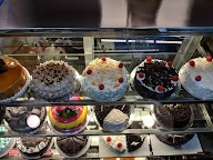 Oven Treat Cake Shop photo 3