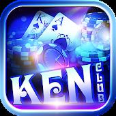 Ken CLub Mod