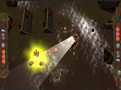 Download Floodlight For PC Windows and Mac apk screenshot 3