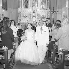 Wedding photographer Damian Buonamico (inspiracion). Photo of 01.06.2017