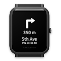 Amazfit & Mi Band Maps APK