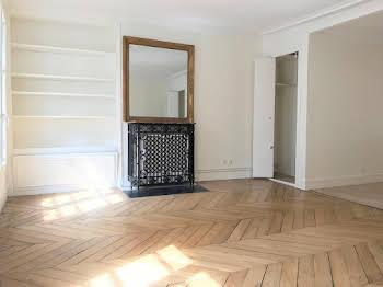 Appartement 2 pièces 53,26 m2