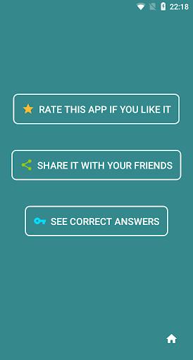 IQ test screenshot 7