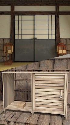 脱出ゲーム TAKUMIのおすすめ画像3