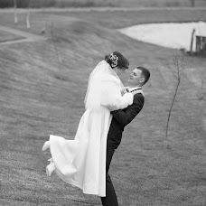 Wedding photographer Aleksandr Demidenko (demudenkoalex). Photo of 25.11.2015