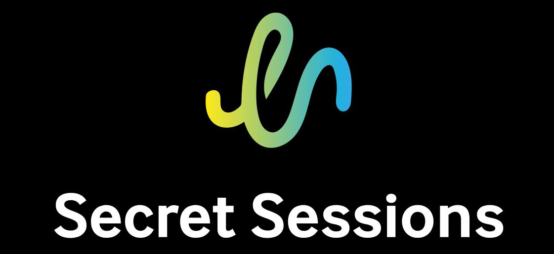 (c) Secretsessions.co.uk