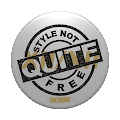 Style Quite Not Free Coin