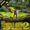 Guide Temple Run 2 Tips Pro