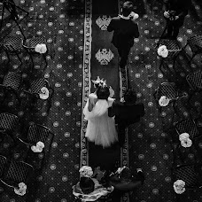 Wedding photographer Ciprian Plesca (CiprianPlesca). Photo of 12.04.2016