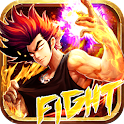 Chaos Street Fighting Ⅱ icon