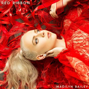 Red Ribbon Upload Your Music Free