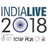 IndiaLive Cardio 2018