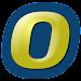 אופיניון - סרטים וקולנוע APK
